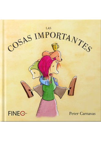 COSAS_IMPORTANTES_CUB