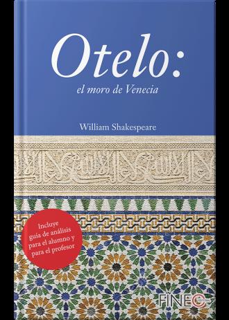 OTELO_CUB